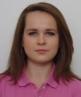 Екатерина Богацкая